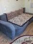 Тахта-диван,  в отличном состоянии