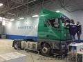 Замена и ремонт автостекол в Бресте!