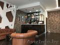 Продается кофейня в Бресте, Объявление #1565696