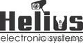 Монтаж систем видеонаблюдения в Бресте