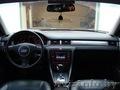 Audi A6 C5 1.8 Turbo APU бензин 1999 г. - Изображение #3, Объявление #1589537