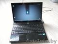 Ноутбук  HP 4510s в хорошем состоянии
