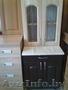 Кухонный набор из 2-х шкафчиков