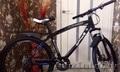 Горный велосипед БМВ