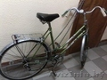 Велосипед женский - продаю