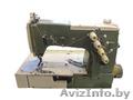промышденная швейная машина