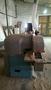 Однопильный прирезной станок ЦДК-4-1 - Изображение #3, Объявление #1645494
