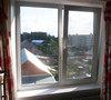 Окна ПВХ в Бресте и Брестской области. - Изображение #3, Объявление #1650498