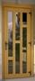 Двери ПВХ. Ламинация. Брест и область., Объявление #1650557