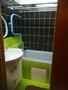 Квартира на сутки в г.Лунинец двухкомнатная - Изображение #3, Объявление #1652393