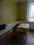 Квартира на сутки в г.Лунинец двухкомнатная - Изображение #5, Объявление #1652393
