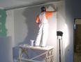 Ремонт квартир в Бресте  - Изображение #3, Объявление #1654225