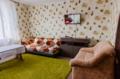 чистая уютная 2-х комнатная квартира в центре Бреста - Изображение #2, Объявление #1529277