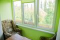 чистая уютная 2-х комнатная квартира в центре Бреста - Изображение #6, Объявление #1529277