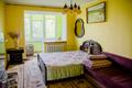 чистая уютная 2-х комнатная квартира в центре Бреста - Изображение #4, Объявление #1529277
