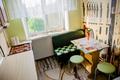 чистая уютная 2-х комнатная квартира в центре Бреста - Изображение #7, Объявление #1529277