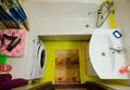 чистая уютная 2-х комнатная квартира в центре Бреста - Изображение #8, Объявление #1529277