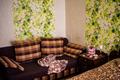 Аккуратная 3 комнатная квартира в центре Бреста  - Изображение #5, Объявление #1529276