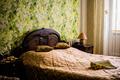 Аккуратная 3 комнатная квартира в центре Бреста  - Изображение #3, Объявление #1529276