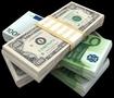 Вам нужен быстрый кредит,  чтобы купить дом,  купить машину,  оплатить сч