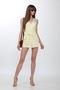 Модная женская одежда из Беларуси - Изображение #3, Объявление #1646987