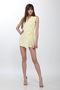 Модная женская одежда из Беларуси - Изображение #4, Объявление #1646987